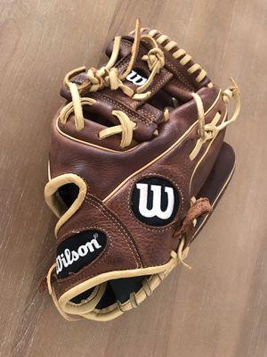 Wilson A800 baseball glove for Sale in Miramar, FL