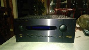 B+K receiver for Sale in Baltimore, MD