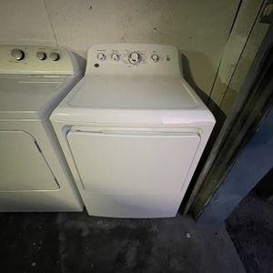 Ge Dryer / delivery Available for Sale in Tampa, FL
