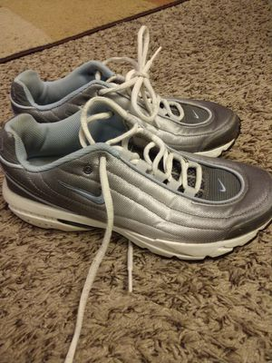 Nike Air 81/2 for Sale in NC, US