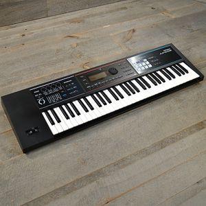 Roland Juno DS88 for Sale in Hillsboro, OR