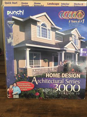 Home design software for Sale in Long Beach, CA