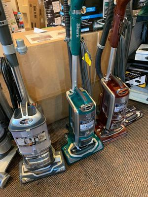 Shark vacuums today only for Sale in Modesto, CA