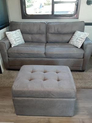 Brand new RV furniture for Sale in Portland, OR