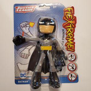 DC Justice League Batman Flextreme for Sale in Las Vegas, NV