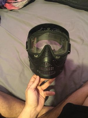 Paintball Mask for Sale in Laveen Village, AZ