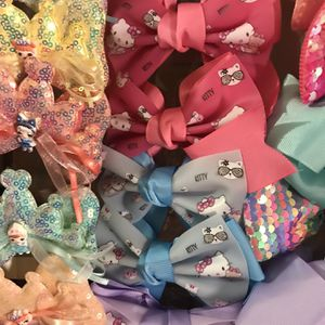 Bows for Sale in Brooklyn, NY