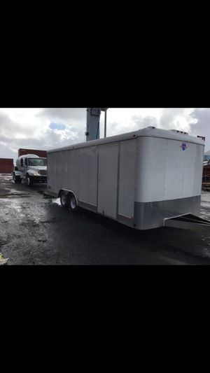 Haul your trailer! for Sale in Pembroke Pines, FL