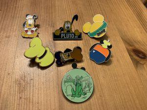 Doggie Pins - Disney Trading Pins for Sale in Brea, CA