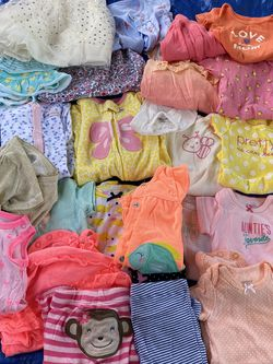 Newborn To 5t for Sale in Lynwood,  CA