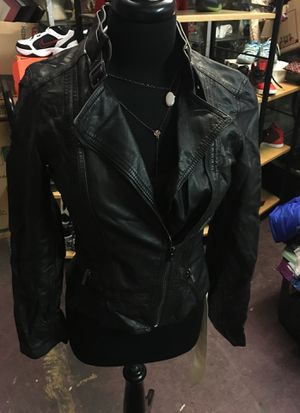 Leather jackets for Sale in Dallas, TX