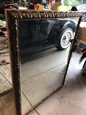 Mirror for Sale in Alta Loma, CA