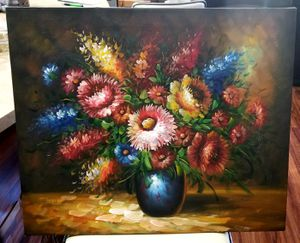 Painting for Sale in Laveen Village, AZ