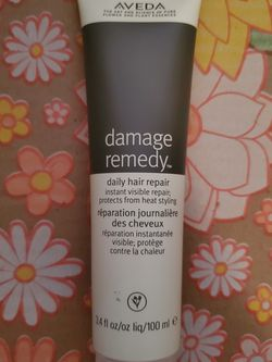 Aveda Damage Remedy for Sale in Cape Coral,  FL