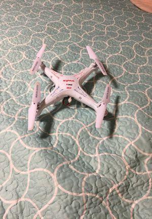 Syma x5c drone for Sale in El Cajon, CA