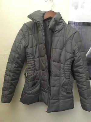 Winter Jacket female for Sale in Columbus, OH