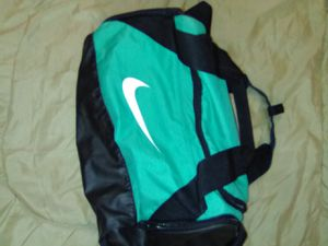 Nike Duffle bag for Sale in Arvada, CO