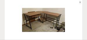 IKEA Corner Desk for Sale in Ashburn, VA