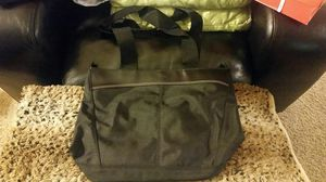 Duffle bag for Sale in Braintree, MA