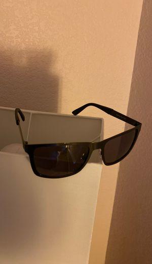 Foster Grant Sunglasses for Sale in Littleton, CO