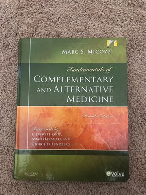 Complementary and alternative medicine for Sale in Lacey, WA