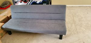 Futon for Sale in Pflugerville, TX