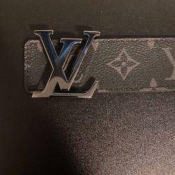 Louis Vuitton Belt for Sale in Everett,  WA