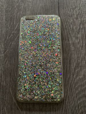 iPhone 6s Plus Case for Sale in Long Beach, CA