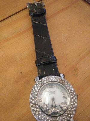 Chopard watch for Sale in Homosassa Springs, FL