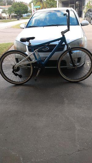 Bike for Sale in Alafaya, FL