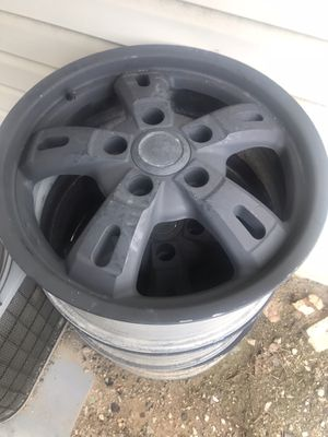 20 inch Rims for Sale in Baltimore, MD