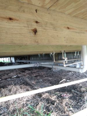 Drainage for Sale in Houston, TX