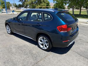 2016 BMW X1 for Sale in Las Vegas, NV