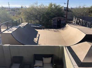 Skateboard lessons/teacher for Sale in Payson, AZ