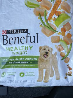 Dog Food For 50%off! for Sale in Arlington,  TX