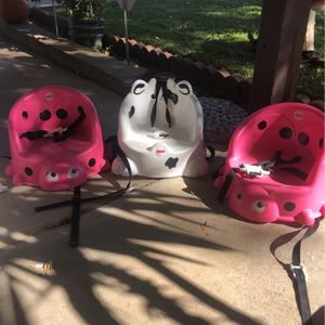 Booster Seat for Sale in Escondido, CA
