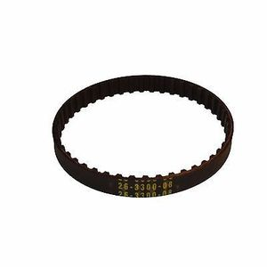 Electrolux PN1 PN2 PN3 PN4 Narrow Vacuum Cleaner Canister Power Nozzle Belts [Single Belt] for Sale in PA, US