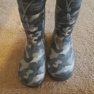 Western Cheif Insulated Boots for Sale in Marysville, WA