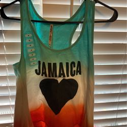 Made In Jamaica for Sale in San Angelo,  TX