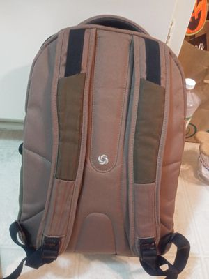 Samsonite backpack - Laptop Protection for Sale in Los Angeles, CA