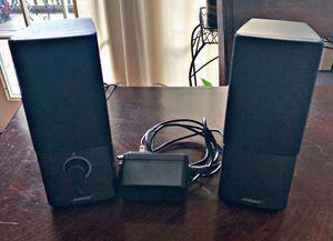 Bose Companion 2 series III for Sale in Nashville, TN