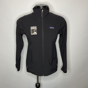 Womens Medium - Patagonia Softshell Outdoor Lightweight Jacket for Sale in Seattle, WA