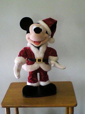 """Rockin Around Mickey (Brenda Lee sing """"Rockin"""" ) for Sale in Manassas, VA"""
