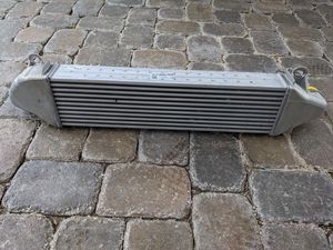 Audi RS3 OEM PARTS intercooler,injectors turbo inlet pipe for Sale in Miami, FL
