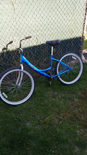 Beach cruiser bike make offer for Sale in Kaysville, UT