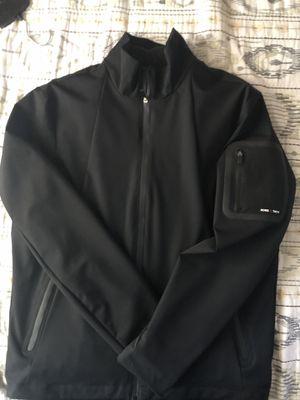 Men's Michael Kors 3 in 1 Jacket MEDIUM for Sale in Garden Grove, CA