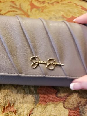 Jessica Simpson Crossbody NWOT for Sale in Knoxville, TN