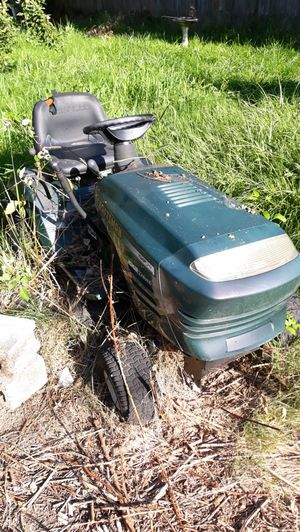 Craftsman lawn mower 150 for Sale in Beaverton, OR