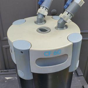 Aquarium Filter for Sale in Miami, FL