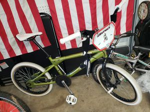 BMX 2001 Dyno GT XR for Sale in Bowie, MD